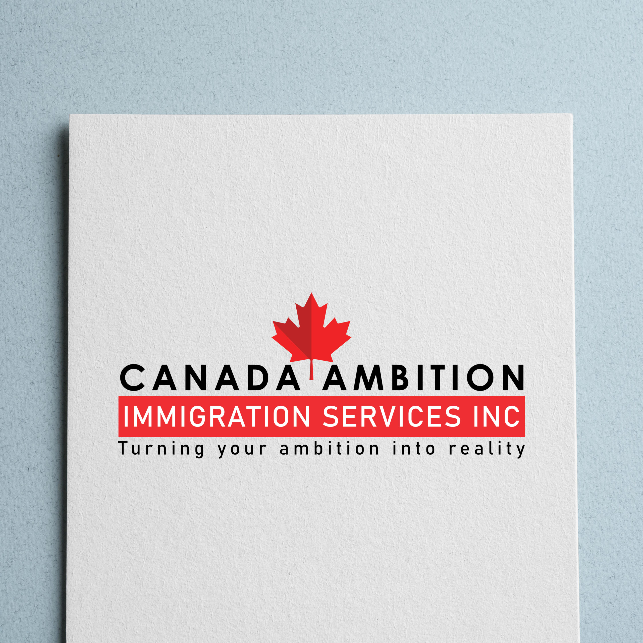 Canada Ambition Immigration Services