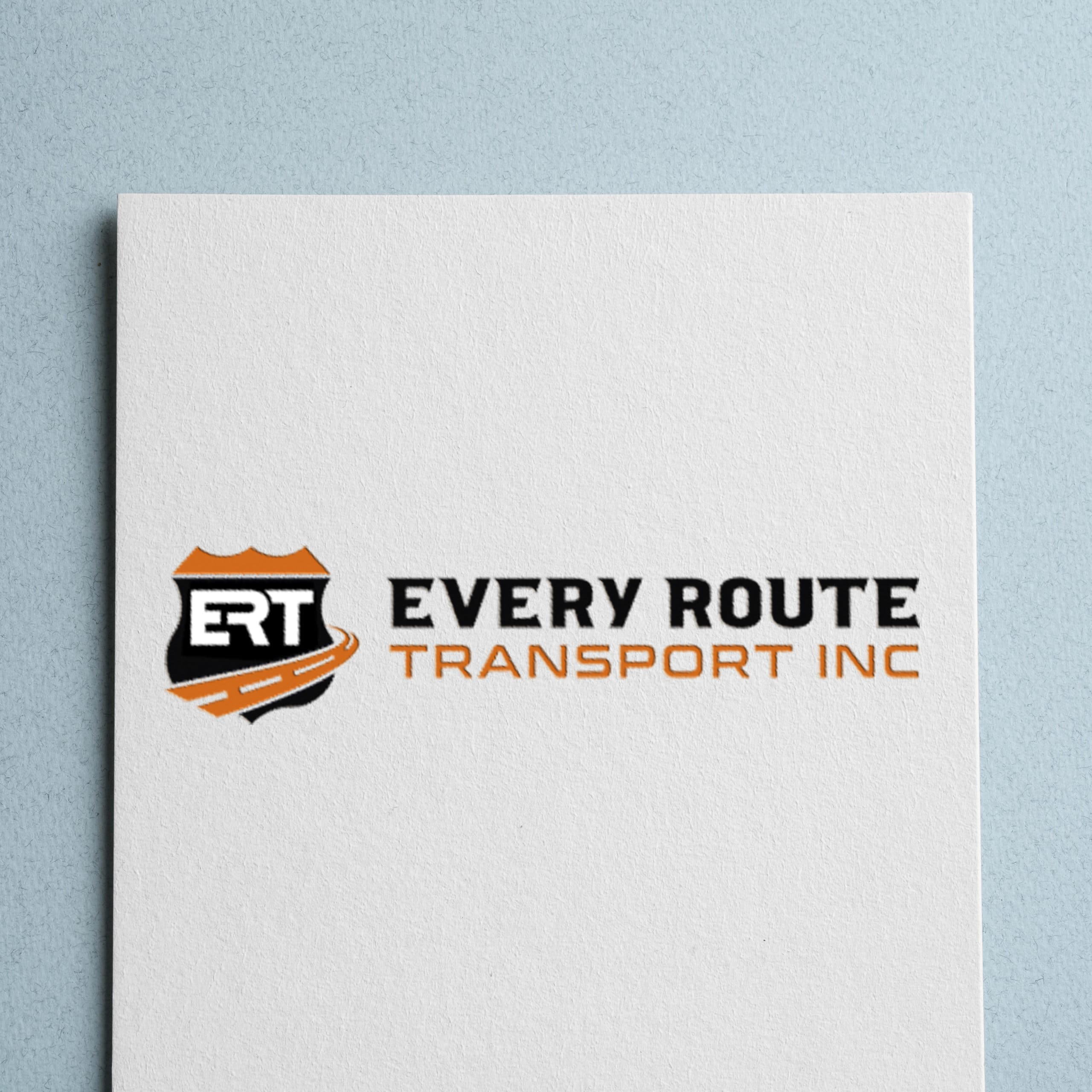 Every Route Transport, Abbotsford
