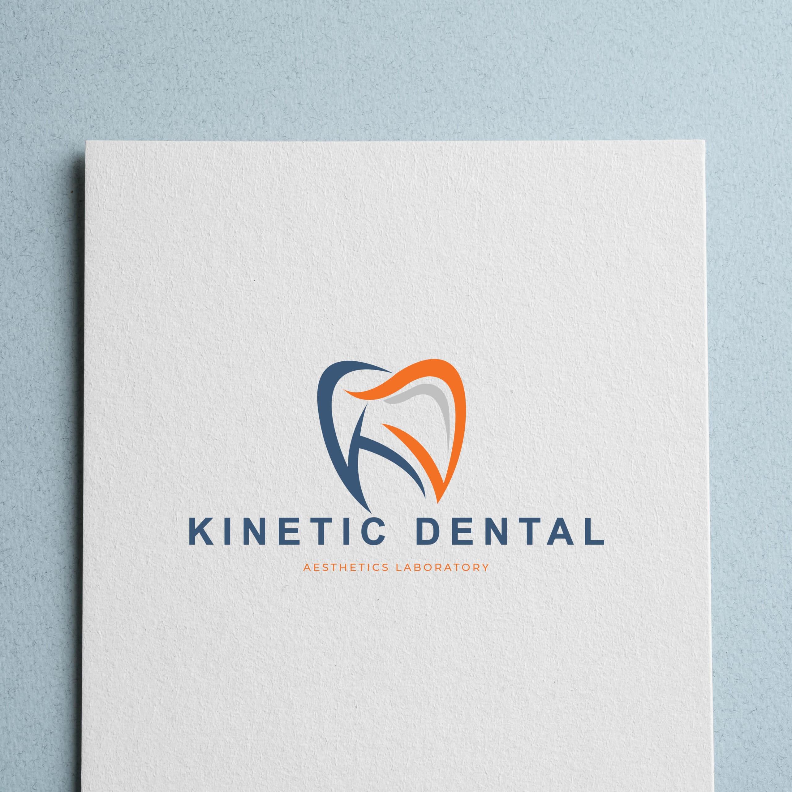Kinetic Dental Aesthetics Lab, Vancouver
