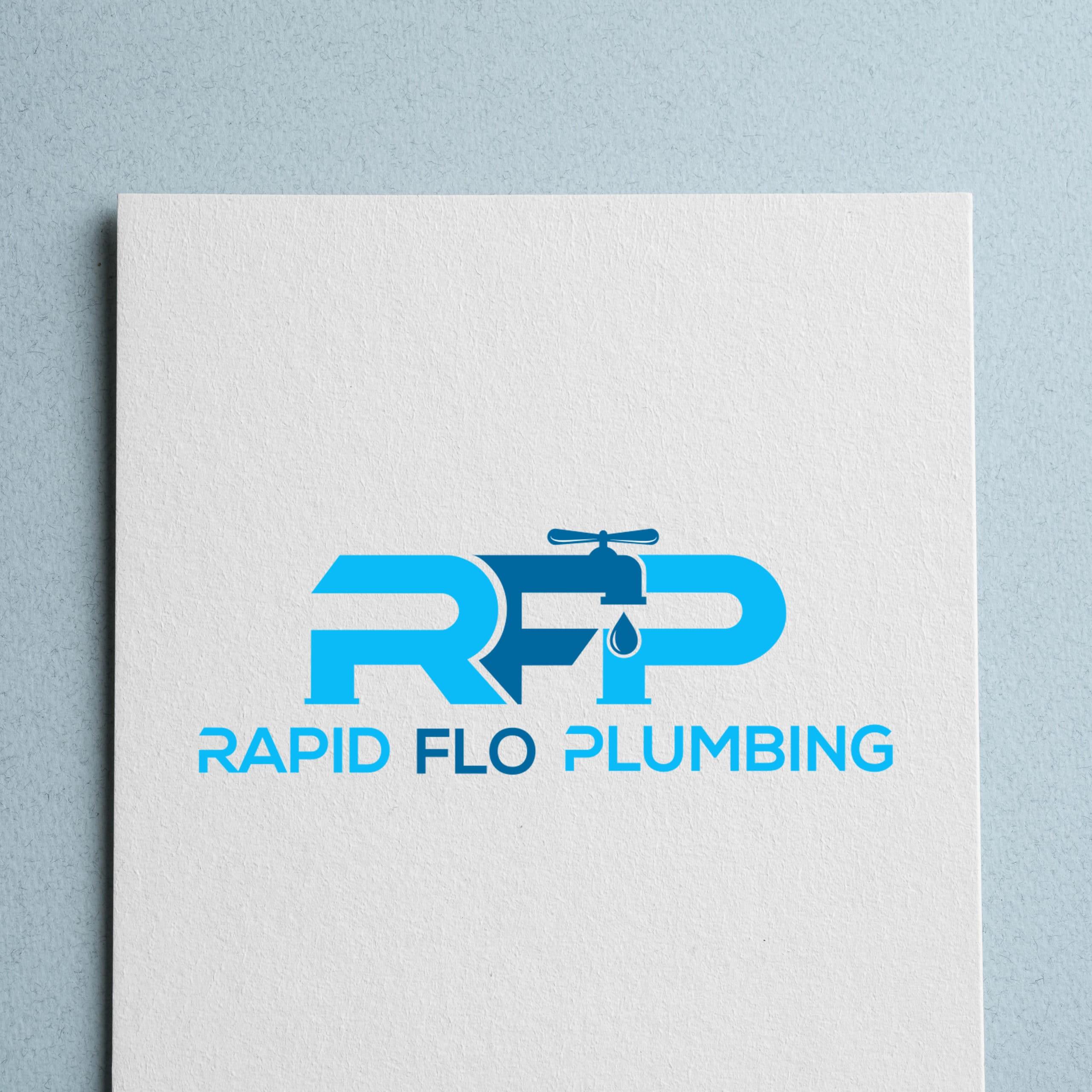 Rapid Flo Plumbing, Surrey