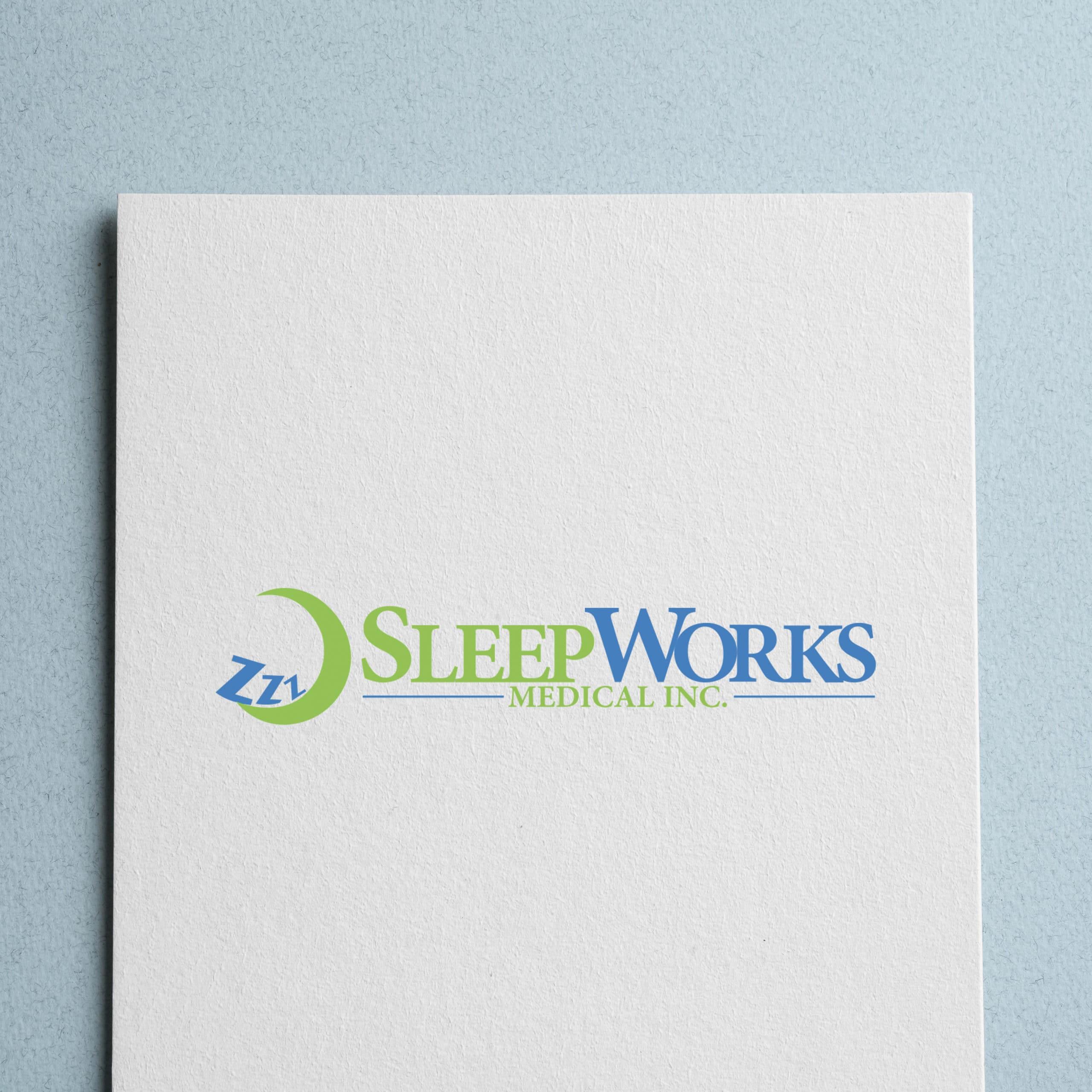 SleepWorks Medical, Surrey