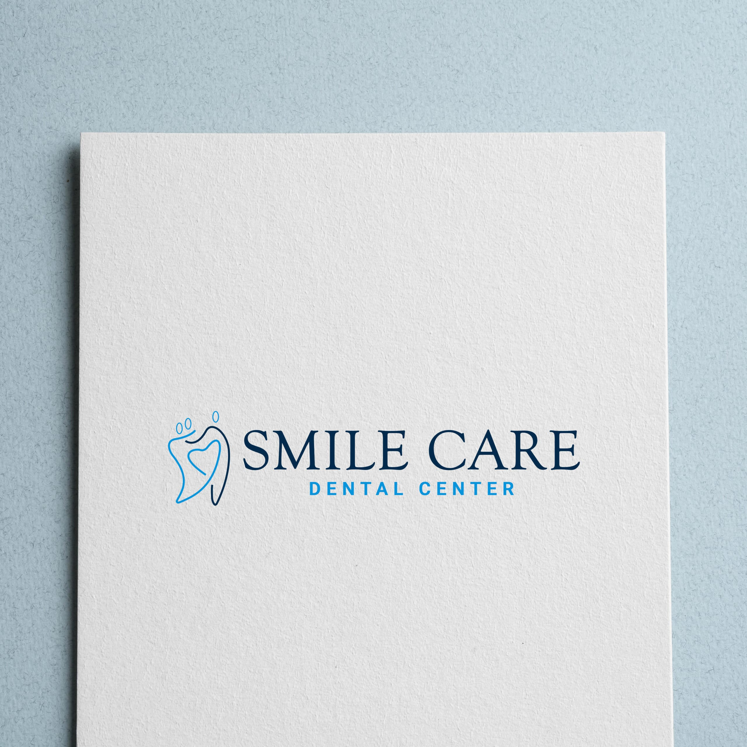 Smile Care Dental Center, Abbotsford