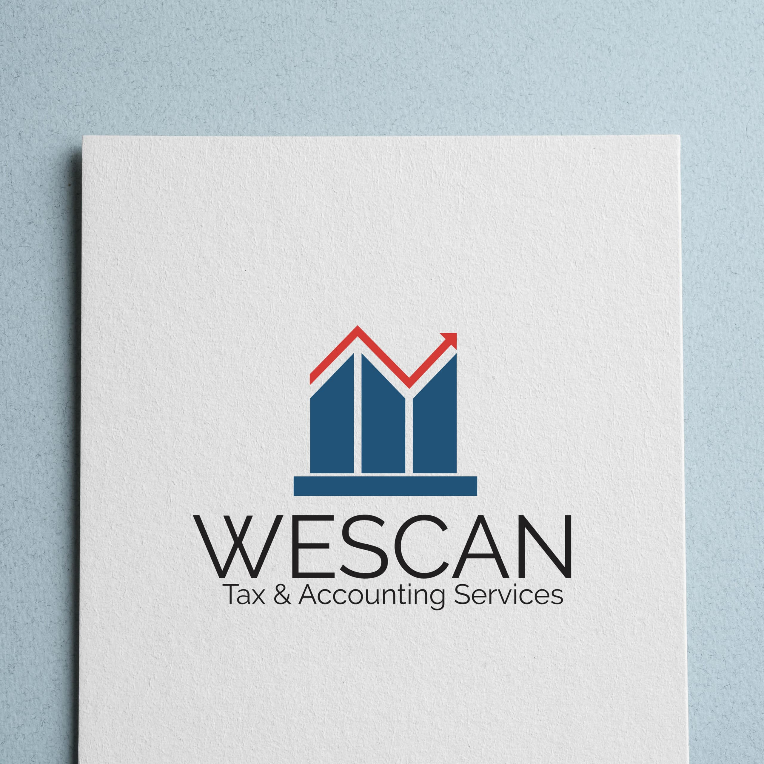 Wescan Tax & Accounting Services